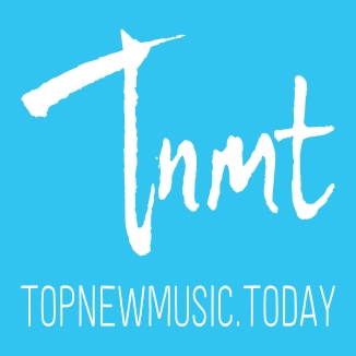 Topnewmusic.today